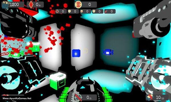 Battle for Gaming Screenshot 3, Full Version, PC Game, Download Free