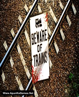 Beware of Trains Cover, Poster, Full Version, PC Game, Download Free
