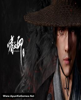 Bloody Spell Cover, Poster, Full Version, PC Game, Download Free
