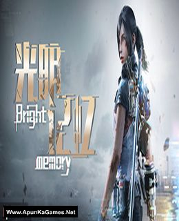 Bright Memory: Episode 1 Cover, Poster, Full Version, PC Game, Download Free