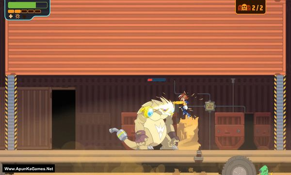 Double Cross Screenshot 3, Full Version, PC Game, Download Free