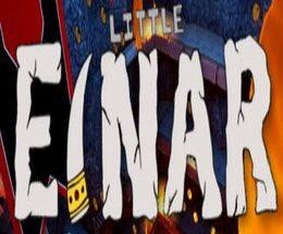 Little Einar