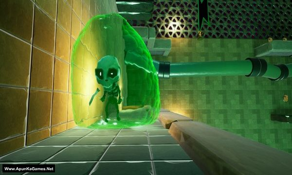 Little Einar Screenshot 2, Full Version, PC Game, Download Free