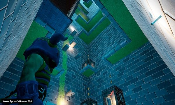 Little Einar Screenshot 3, Full Version, PC Game, Download Free