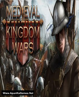 Medieval Kingdom Wars Cover, Poster, Full Version, PC Game, Download Free