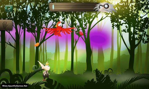 Professor Madhouse Screenshot 1, Full Version, PC Game, Download Free