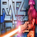 Ratz Instagib