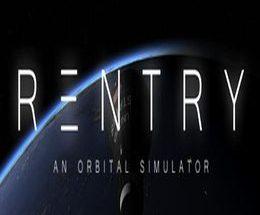 Reentry: An Orbital Simulator