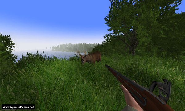 Rising World Screenshot 1, Full Version, PC Game, Download Free