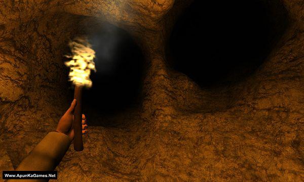 Rising World Screenshot 2, Full Version, PC Game, Download Free