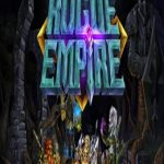 Rogue Empire: Dungeon Crawler RPG