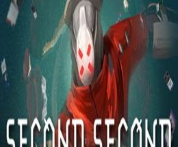 Second Second