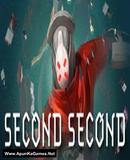 Second Second Cover, Poster, Full Version, PC Game, Download Free