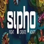 Sipho