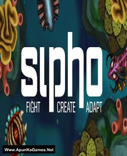 Sipho Cover, Poster, Full Version, PC Game, Download Free