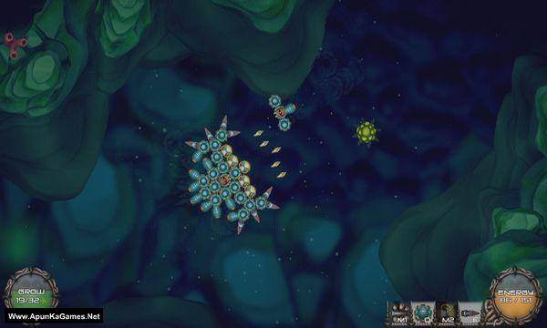 Sipho Screenshot 2, Full Version, PC Game, Download Free