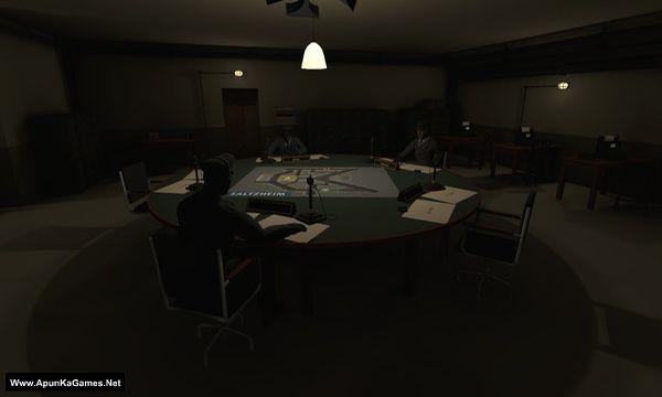 Tank Vr Screenshot 3, Full Version, PC Game, Download Free