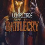 Warlords Battlecry Collection