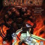 Warlords Battlecry 1