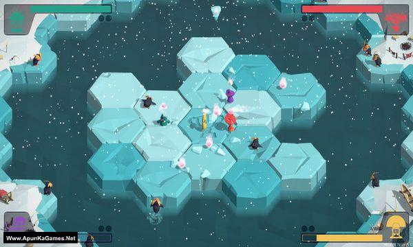 Wizards Tourney Screenshot 2, Full Version, PC Game, Download Free
