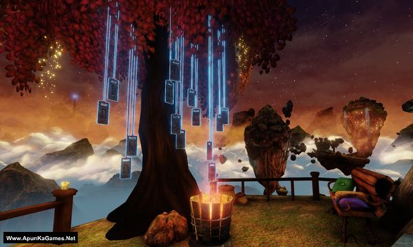 A Story About My Uncle Screenshot 2, Full Version, PC Game, Download Free