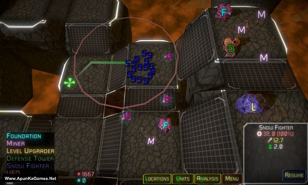 Adapt or Perish Screenshot 1, Full Version, PC Game, Download Free