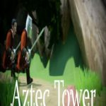 Aztec Tower