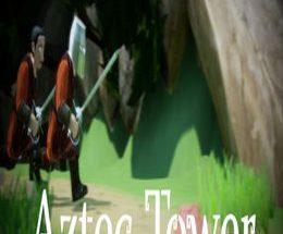 Aztec Tower