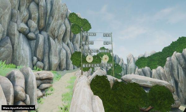 Aztec Tower Screenshot 2, Full Version, PC Game, Download Free