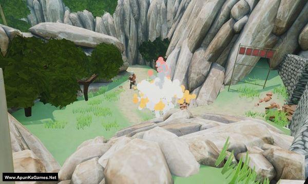 Aztec Tower Screenshot 3, Full Version, PC Game, Download Free