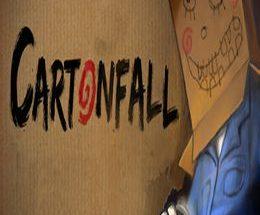 Cartonfall