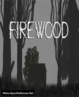 Firewood Cover, Poster, Full Version, PC Game, Download Free