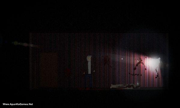 Firewood Screenshot 1, Full Version, PC Game, Download Free