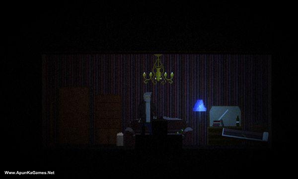 Firewood Screenshot 3, Full Version, PC Game, Download Free