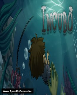 Incubo Cover, Poster, Full Version, PC Game, Download Free