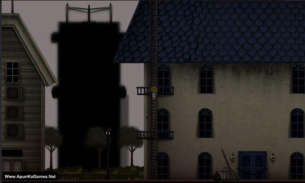 Incubo Screenshot 3, Full Version, PC Game, Download Free