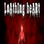 Loathing Heart