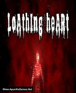 Loathing Heart Cover, Poster, Full Version, PC Game, Download Free