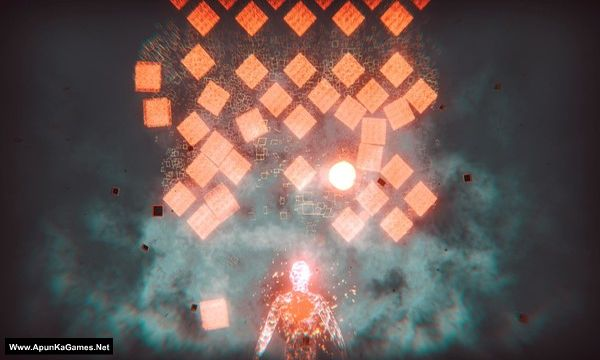 Loathing Heart Screenshot 1, Full Version, PC Game, Download Free
