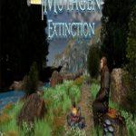 Mutagen Extinction