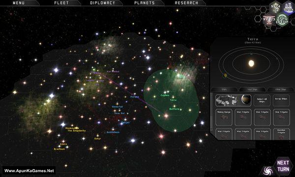 Predestination Screenshot 1, Full Version, PC Game, Download Free