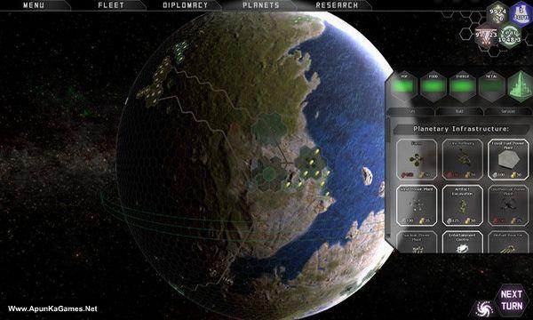 Predestination Screenshot 2, Full Version, PC Game, Download Free