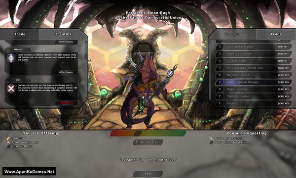 Predestination Screenshot 3, Full Version, PC Game, Download Free