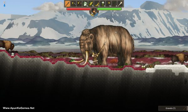 Rise of Ages Screenshot 3, Full Version, PC Game, Download Free