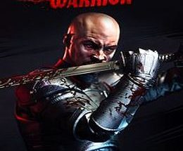 Shadow Warrior 1