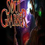 Soul Grabber