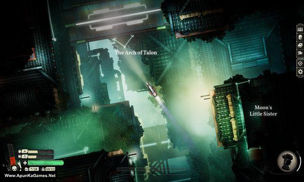 Sunless Skies Screenshot 3, Full Version, PC Game, Download Free