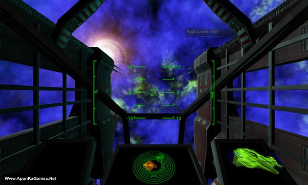 Symphony of Stars Screenshot 2, Full Version, PC Game, Download Free