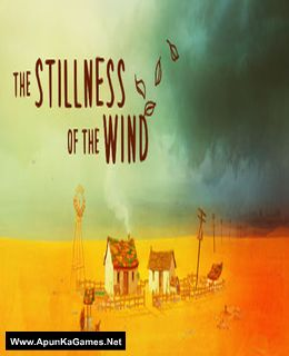 The Stillness of the Wind Cover, Poster, Full Version, PC Game, Download Free