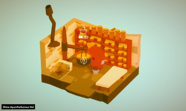 The Stillness of the Wind Screenshot 2, Full Version, PC Game, Download Free